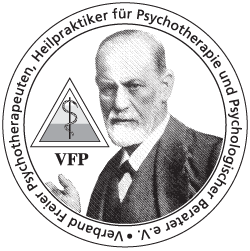 VFP -Logo